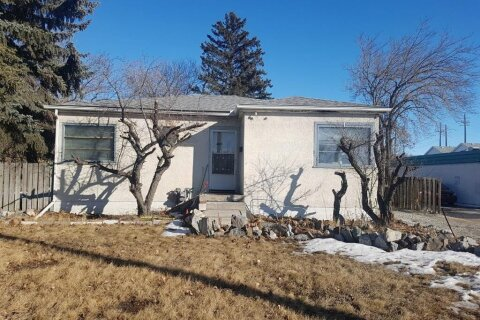 House for sale at 7244 Ogden Rd SE Calgary Alberta - MLS: A1059318