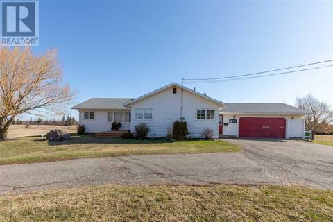 House for sale at 7244 St. Peters Rd Morell Prince Edward Island - MLS: 201908947
