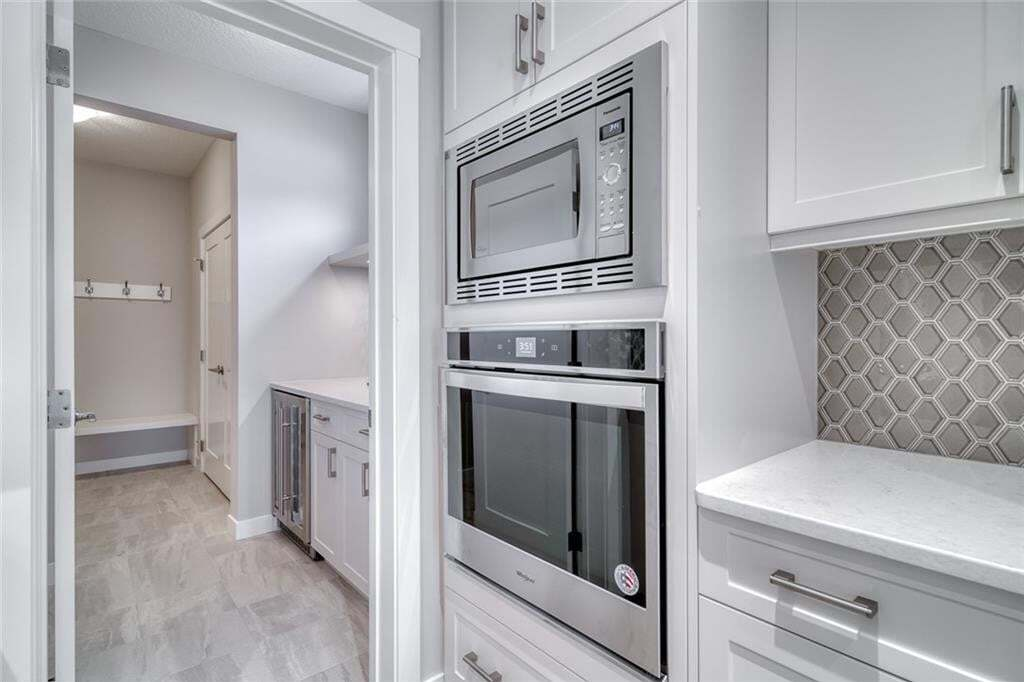7246 11 Avenue SW, West Springs, Calgary | Image 2