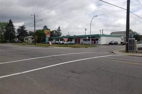 7248 Ogden Road Southeast, Calgary | Image 1