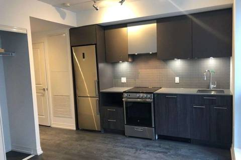 Condo for sale at 200 Dundas St Unit 725 Toronto Ontario - MLS: C4699444