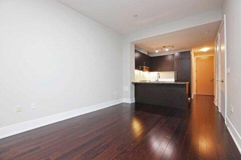 Apartment for rent at 39 Queens Quay Unit 725 Toronto Ontario - MLS: C4918574