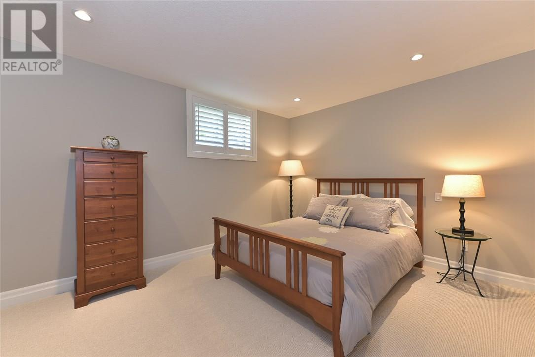 For Sale: 65 Eagletrace Drive, London, ON | 3 Bed, 3 Bath Condo for $650,000. See 31 photos!