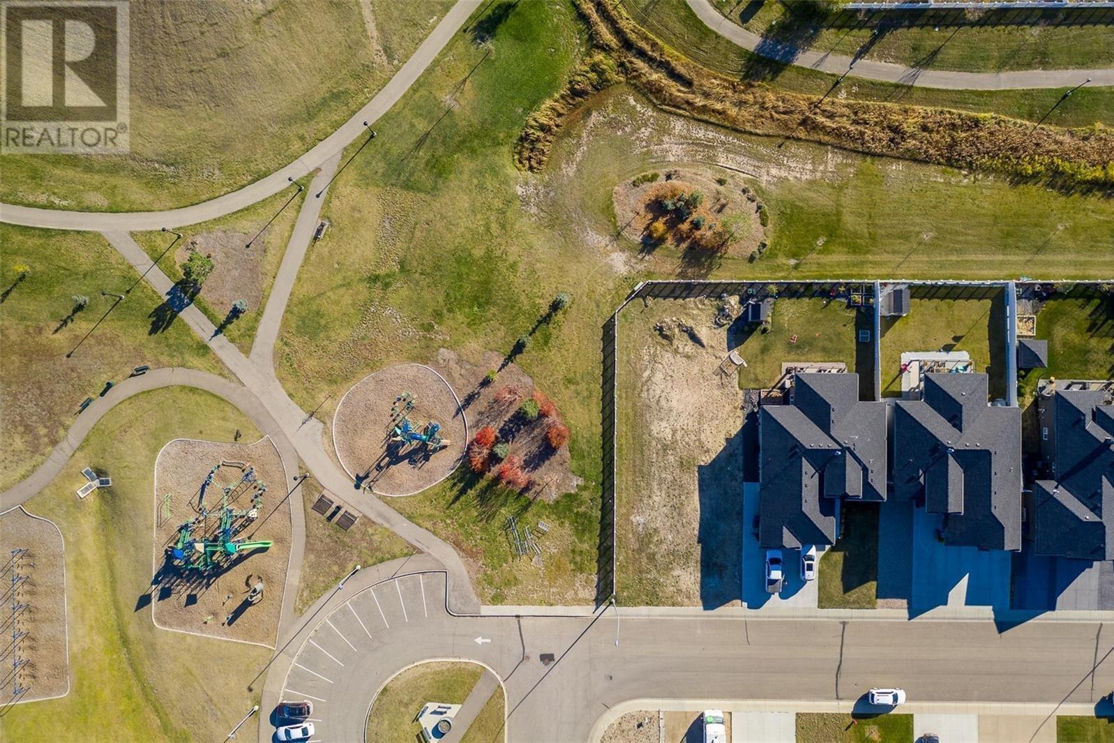 Residential property for sale at 725 Gowan Rd Warman Saskatchewan - MLS: SK831180