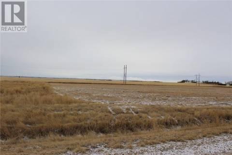 Home for sale at 725 Horsey Rd Shaunavon Saskatchewan - MLS: SK793567