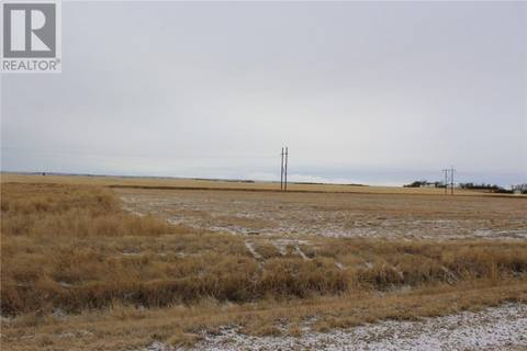 Residential property for sale at 725 Horsey Rd Shaunavon Saskatchewan - MLS: SK793567