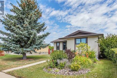 House for sale at 725 Main St S Redcliff Alberta - MLS: mh0143447