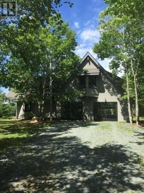 House for sale at 725 Monte Vista Rd Enfield Nova Scotia - MLS: 201917769