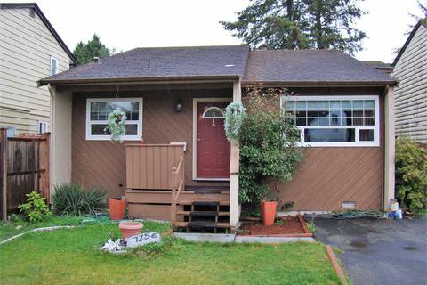 House for sale at 7256 129 St Surrey British Columbia - MLS: R2395592