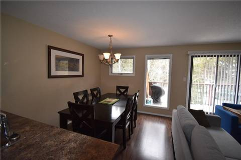 Townhouse for sale at 2030 Panorama Dr Unit 726 Panorama British Columbia - MLS: 2436582