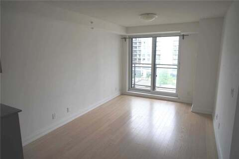 Apartment for rent at 370 Highway 7  Unit 726 Richmond Hill Ontario - MLS: N4777907