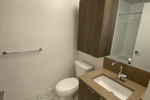 Apartment for rent at 38 Iannuzzi St Unit 726 Toronto Ontario - MLS: C5086674