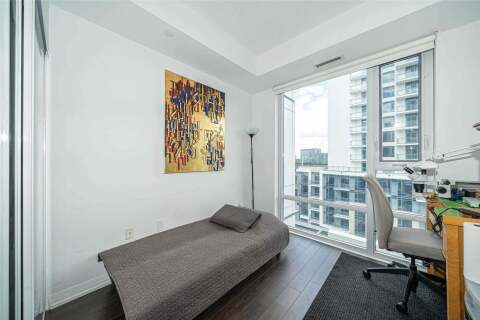 Condo for sale at 55 Ann O'reilly Rd Unit 726 Toronto Ontario - MLS: C4782409