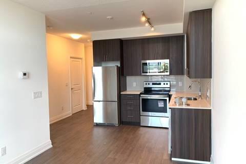 726 - 591 Sheppard Avenue, Toronto | Image 2