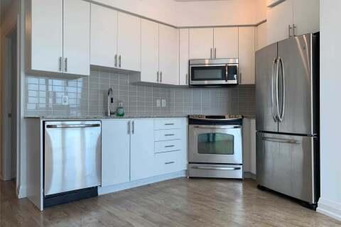 Apartment for rent at 7161 Yonge St Unit 726 Markham Ontario - MLS: N4825061