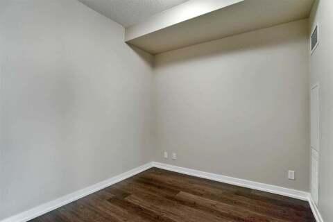 Apartment for rent at 98 Lillian St Unit 726 Toronto Ontario - MLS: C4803944