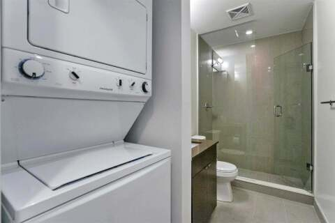 Apartment for rent at 98 Lillian St Unit 726 Toronto Ontario - MLS: C4862830