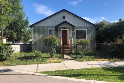House for sale at 726 Cawston Ave Kelowna British Columbia - MLS: 10186291