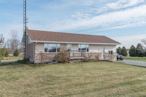 House for sale at 726 Fernlea Side Rd Norfolk Ontario - MLS: X4310240