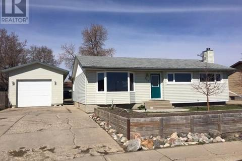 House for sale at 726 Rupert St Esterhazy Saskatchewan - MLS: SK770360