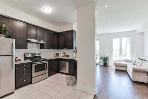 Condo for sale at 726 Wendy Culbert Cres Newmarket Ontario - MLS: N4826582