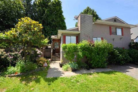 House for sale at 7260 129a St Surrey British Columbia - MLS: R2364125