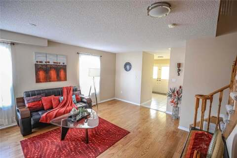 7260 Lowville Heights, Mississauga | Image 2