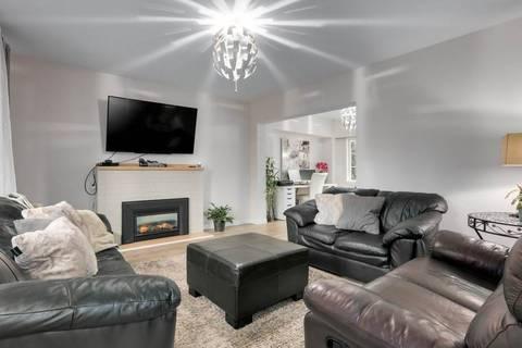 7260 Sutliff Street, Burnaby | Image 2