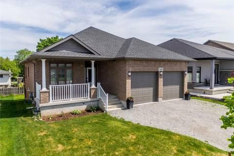 House for sale at 7265 Optimist Lane Ln Niagara Falls Ontario - MLS: 30737957