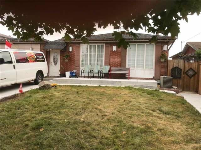 Removed: 7269 Harwick Drive, Mississauga, ON - Removed on 2017-12-21 04:45:26
