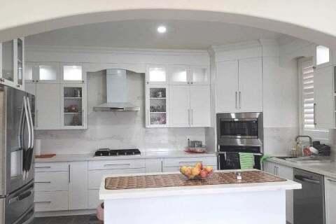 House for rent at 7269 Saint Barbara Blvd Mississauga Ontario - MLS: W4862201