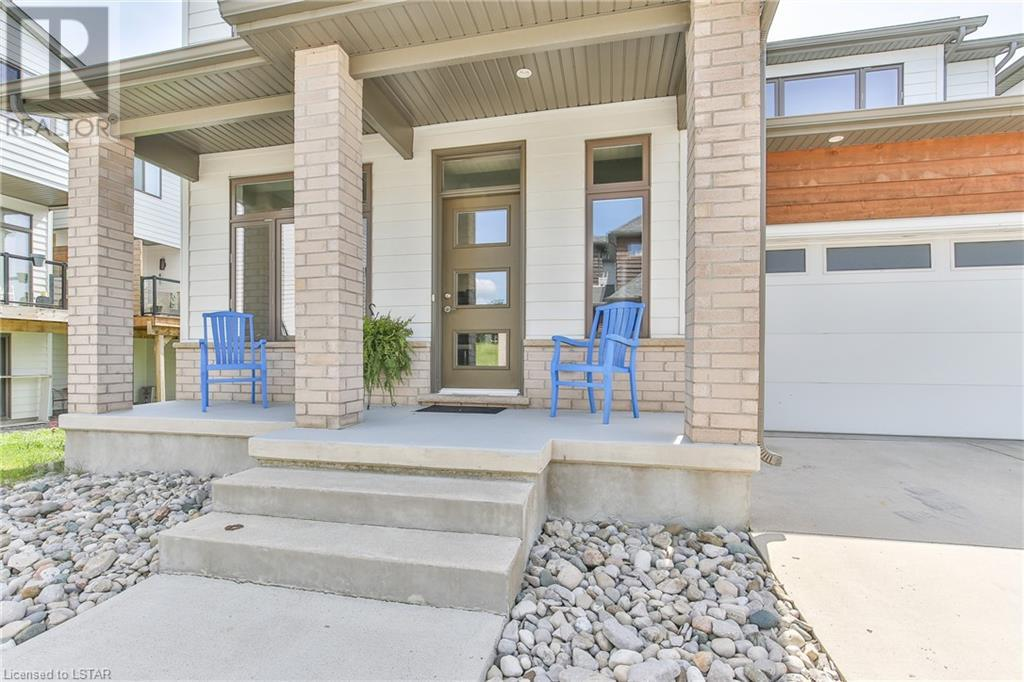 Removed: 727 - 1 Apricot Drive, London, ON - Removed on 2019-11-03 12:00:17