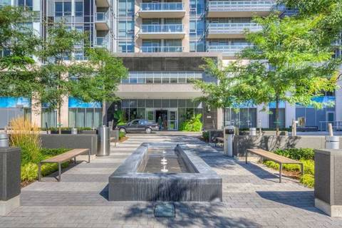 Apartment for rent at 120 Harrison Garden Blvd Unit 727 Toronto Ontario - MLS: C4648270