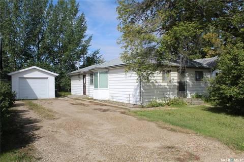 House for sale at 727 14th St Humboldt Saskatchewan - MLS: SK784809