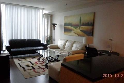 Condo for sale at 21 Nelson St Unit 727 Toronto Ontario - MLS: C4691199