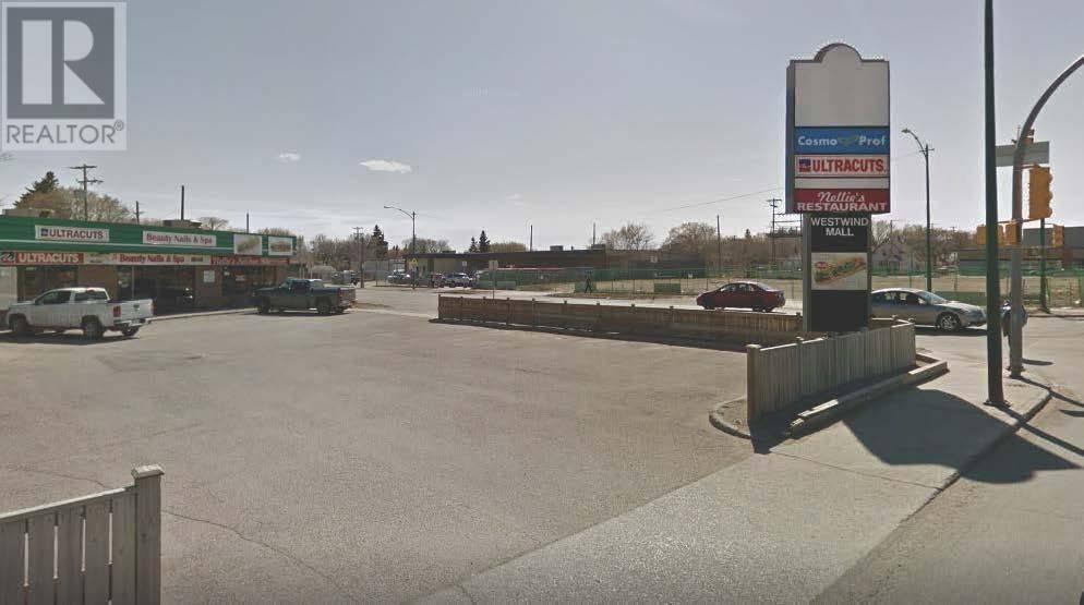 727 22nd Street, Saskatoon   Image 1