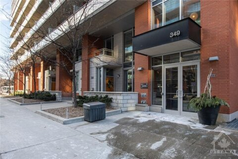 Condo for sale at 349 Mcleod St Unit 727 Ottawa Ontario - MLS: 1221684