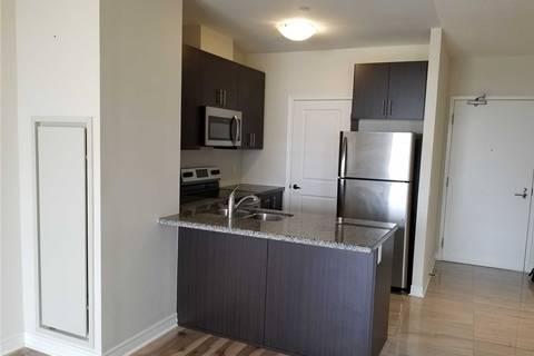 Apartment for rent at 7325 Markham Rd Unit 727 Markham Ontario - MLS: N4454604