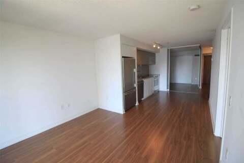 Apartment for rent at 85 Queens Wharf Rd Unit 727 Toronto Ontario - MLS: C4787023