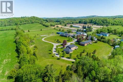Home for sale at 727 Bethany Hills Rd Bethany Ontario - MLS: 198897