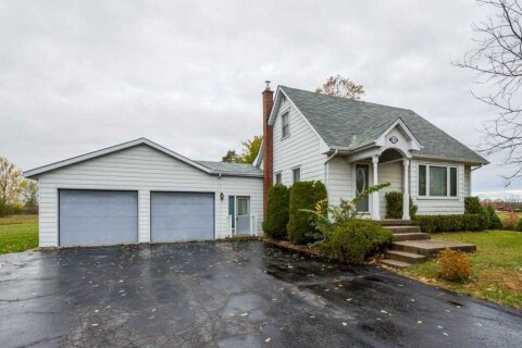 House for sale at 727 Wallbridge-loyalist Rd Quinte West Ontario - MLS: X4964176