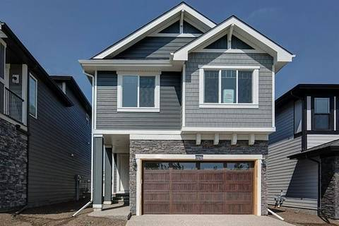 House for sale at 7270 11 Ave Southwest Calgary Alberta - MLS: C4255298