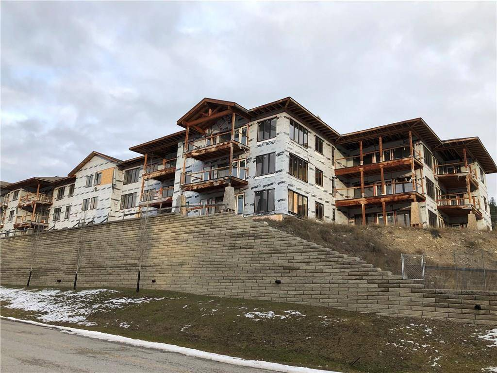 Home for sale at 7271 Prospector Avenue  Radium Hot Springs British Columbia - MLS: 2438485