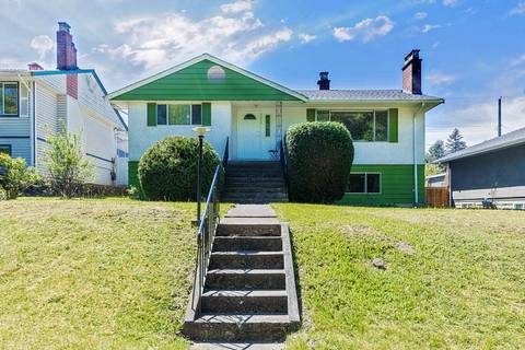 House for sale at 7275 Newcombe St Burnaby British Columbia - MLS: R2367879