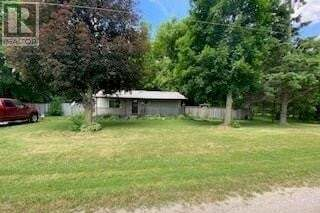 House for sale at 727749 Township Road 3 Rd Paris Ontario - MLS: 30818946