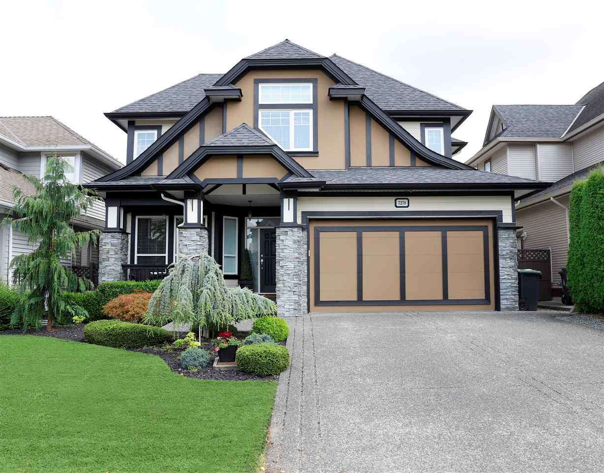 Removed: 7278 201 Street, Langley, BC - Removed on 2019-08-31 07:42:40