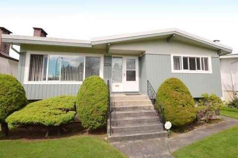 House for sale at 7278 Elmhurst Dr Vancouver British Columbia - MLS: R2469919