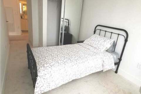 Apartment for rent at 955 Bay St Unit 727Secb Toronto Ontario - MLS: C4808302