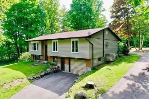 House for sale at 728 13 Line Oro-medonte Ontario - MLS: S4792223