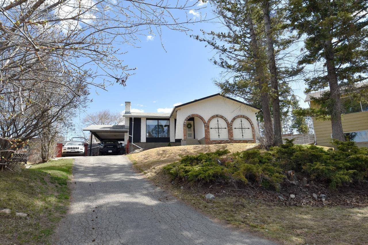 House for sale at 728 21st Avenue S  Cranbrook South British Columbia - MLS: 2451568